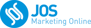 jos-marketing-digital-cabecera