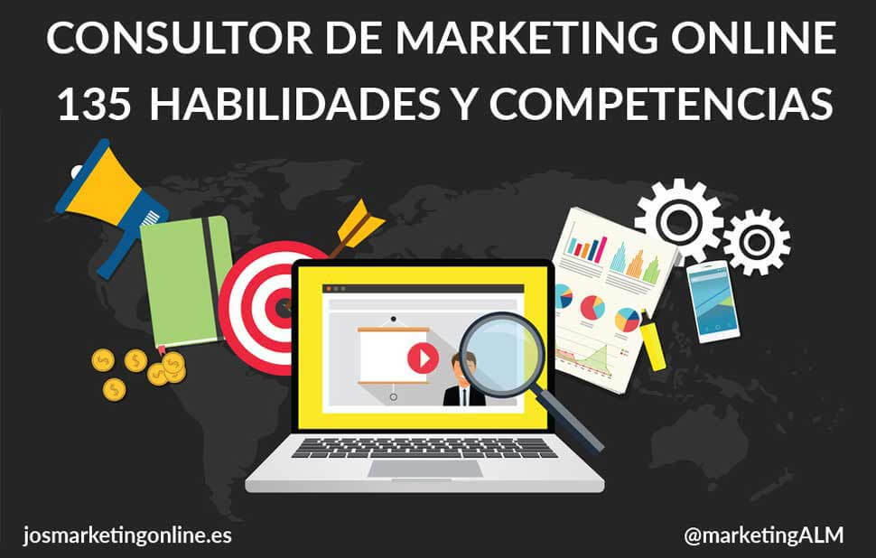 consultor-marketing-online-habilidades